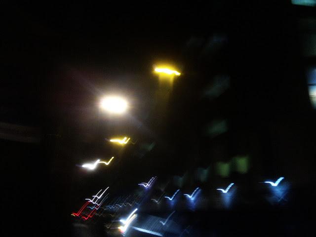 PIC_4712