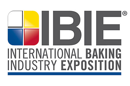 IBIE 2013 show highlights