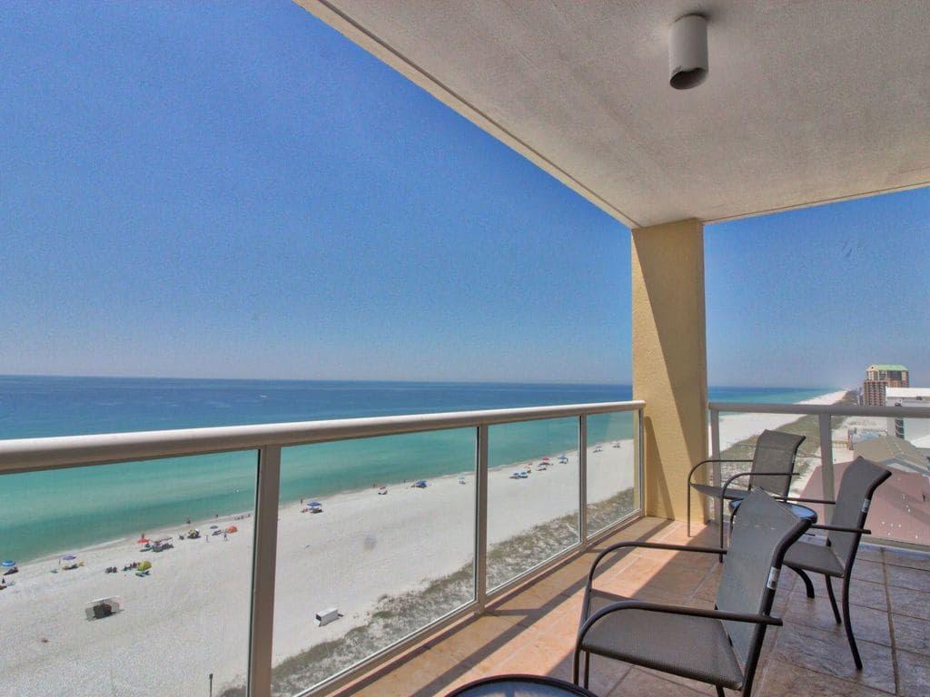 Navarre Beach Vacation Rentals  Navarre Beach Condo Rentals