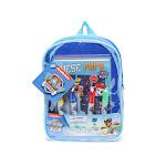 Paw Patrol Boy Art Activity Backpack Set Wholesale, Cheap, Discount, Bulk