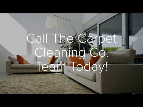 Carpet Rentals Or The Best Sacramento Carpet Cleaning Company