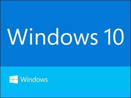 Copias piratas de Windows podrán actualizar legalmente a Windows 10 | Noticiasdot.com