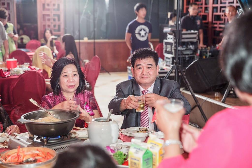台北婚攝075