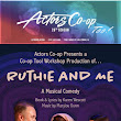 "A Notable Beginning | ""Ruthie and Me"" @ Actors Co-Op Too! «  Observations Along the Road"