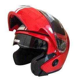 Gambar Untuk Helm
