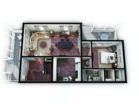 houses  multigenerational families buildipedia