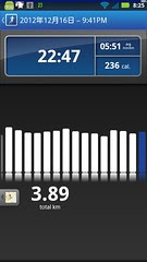 20121216_RunKeeper(Running)