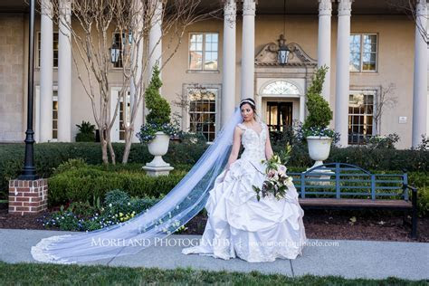Styled Wedding at the Biltmore Ballrooms with Pollyanna