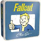 Fallout - Chess Set