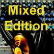 Mixed Edition 18 Gemafreie Musik CD universell, aktuell, modern