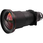 """""""Barco TLD+ (0.73:1) Projector Lens R9862000"""""""