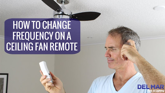 Ceiling fan light turns on and off by itself : Diy home improvements google