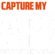 Capture My Arizona Photo Contest - The best of Arizona in photography. Submit, vote and win prizes.