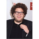 Posterazzi Jonah Hill at Arrivals for Night of Too Many Stars - An Overbooked Benefit for Autism Education Beacon Theater New