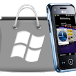 Windows Mobile Application Development Company – Satisnet Technologies