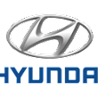 Contact Country Hills Hyundai | Calgary, AB Hyundai Dealership