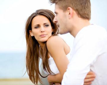 Sudah jarang perempuan mendapat laki-laki yang  setia 6 Tanda-tanda Pria yang Setia Pada Kekasihnya