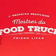 Lifan Foison - Mestres do Food Truck  - YouTube