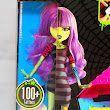 Lilly & Friends : Monster High Create a Monster - Das Monsterlabor
