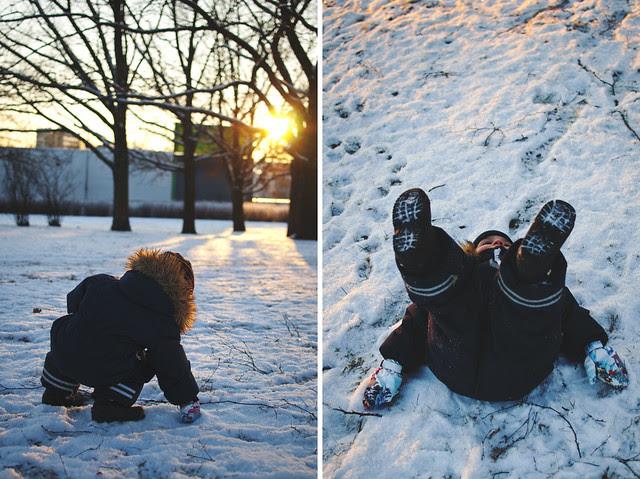 Talvikollaasi