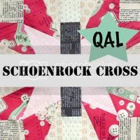 Schoenrock Cross QAL