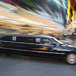 Here's why a Limo Service is the right choice for Airport Transportation |