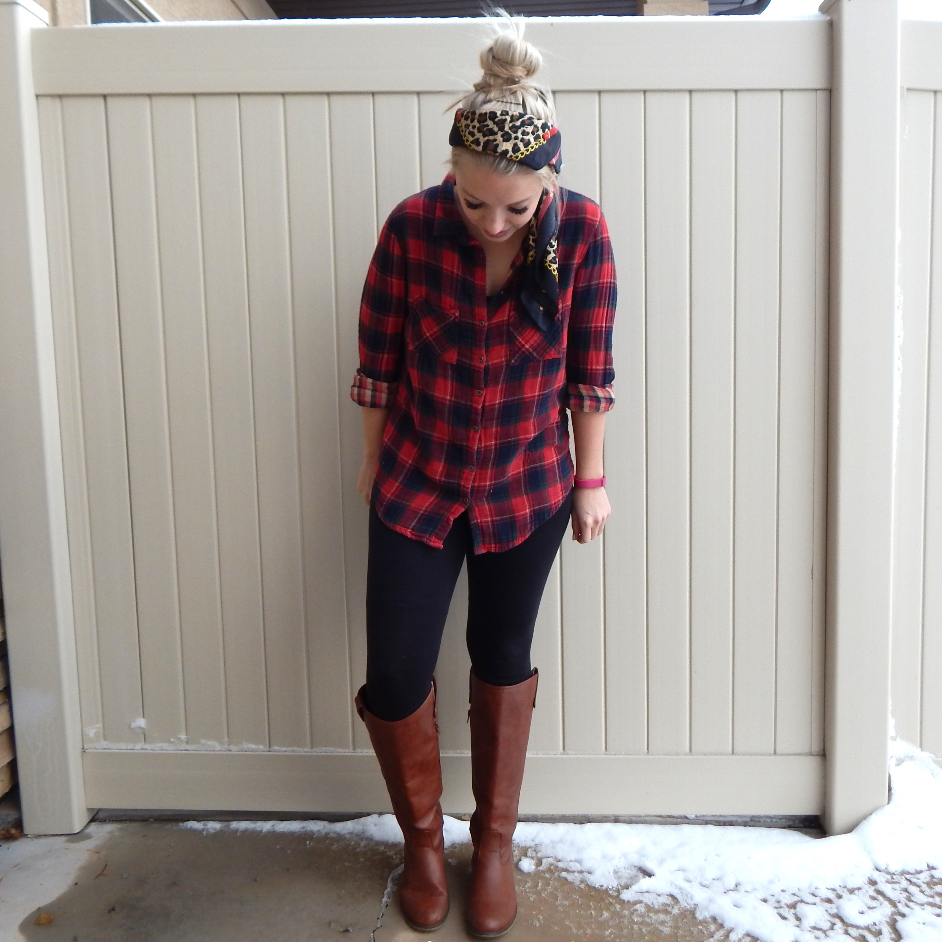 12 outfits of christmas casual shopping  my christmas