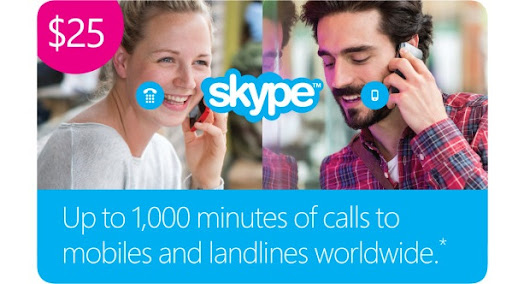 Newly published NSA documents show agency could grab all Skype traffic