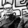 Salvador Allende and the 1973 Chilean Military Coup – What was at stake?