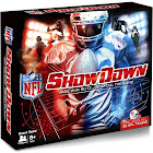 NFL Showdown Game