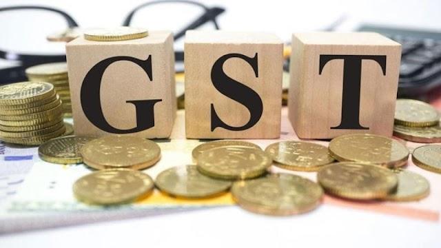 GST compensation: केंद्र ने राज्यों को जारी किया जीएसटी क्षतिपूर्ति का 19,950 करोड़ रुपया
