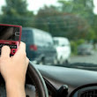 State lawmakers to address ban on texting while driving in 2013 session (poll)