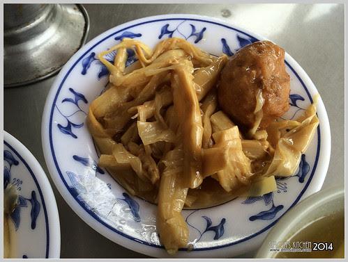 大智路蕭爌肉飯09