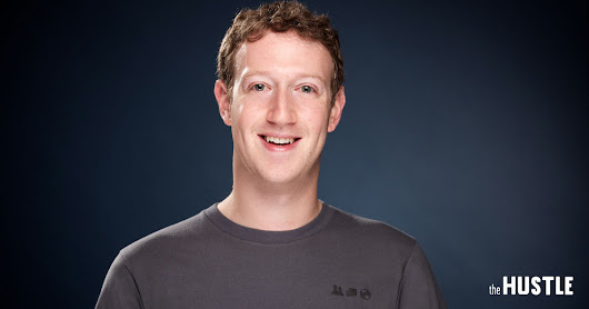 The Fastest Self-Made Billionaires
