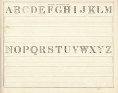 lettresblackieson p15