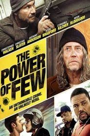 The Power of Few Ver Descargar Películas en Streaming Gratis en Español