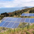 Solar Energy  - YouTube