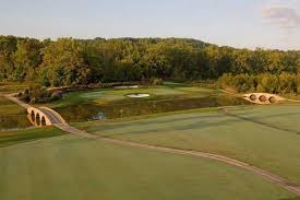 Golf Course «Renditions Golf Course», reviews and photos, 1380 Central Ave, Davidsonville, MD 21035, USA