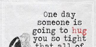 Happy Days Archives Page 3 Of 39 Likelovequotescom