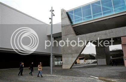 photo MuseudosCoches_zps80895de9.jpg