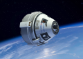 Report claims Boeing has been forced to delay first Starliner launch by months