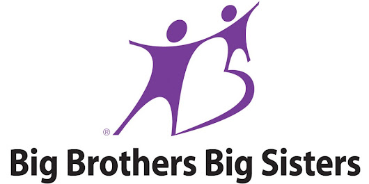 Big Brothers Big Sisters - Dads 4 Change