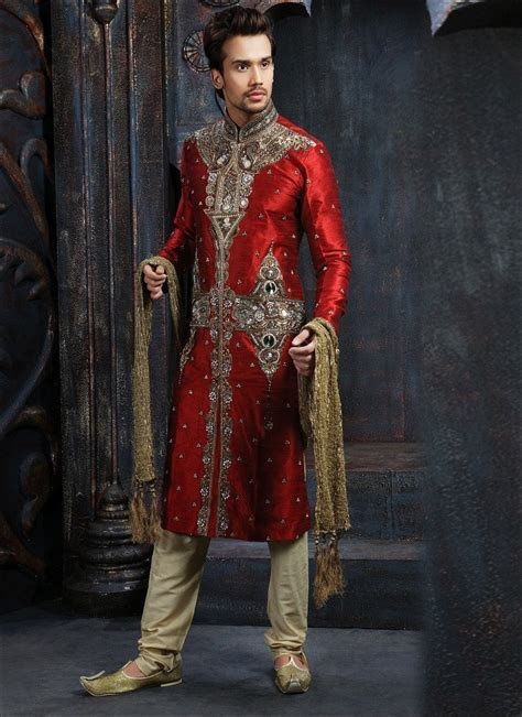 Buy Mens Indian Ethnic Traditional at Lowest Price