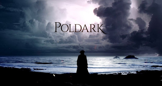 Poldark Season 2 Update!