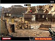 Jogar Effin terrorists 3 Jogos