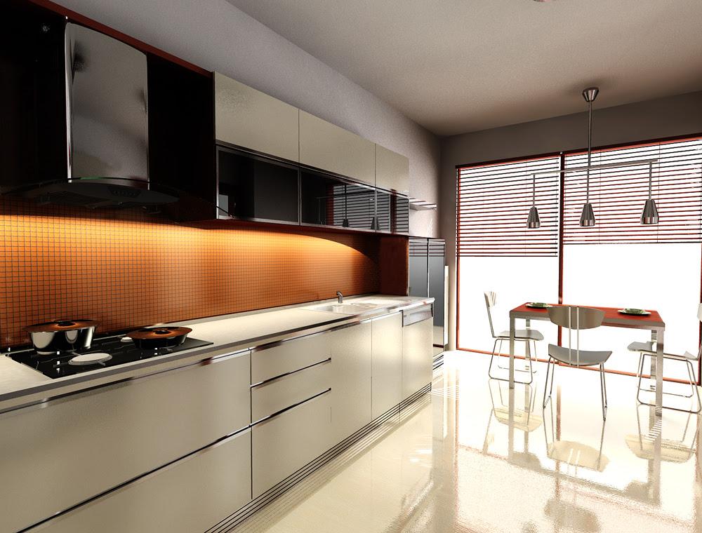 Incredible White Kitchen Cabinets 1000 x 760 · 631 kB · jpeg