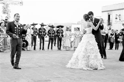 Mariachi Band and Weddings   Mariachi Alegre De Tucson