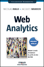 Web Analaytics de Malo & Warren