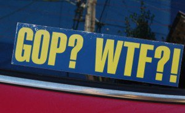 GOP-WTF-300x184