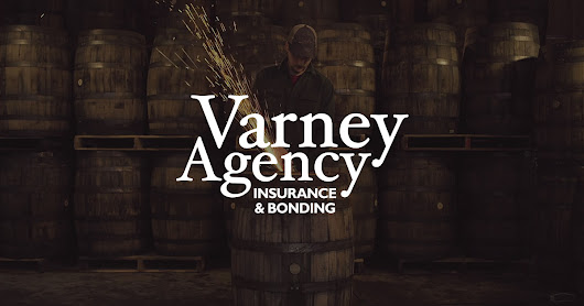 Varney Agency: Protecting What You Do
